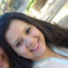 Soraia Freitas