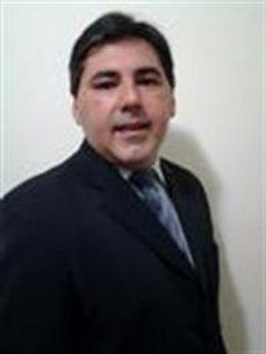 Flavio Muniz
