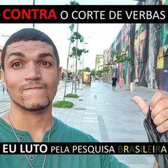 Hudson Mota Lima Pereira