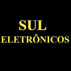 Suldigital Sull