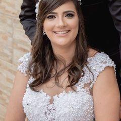Carol Pedrosa