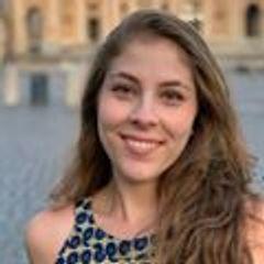 Juliana Affonso