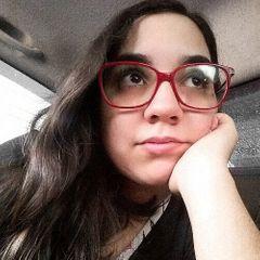 Geovanna Araújo