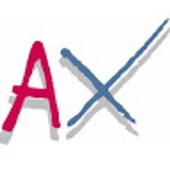 Alternativa X