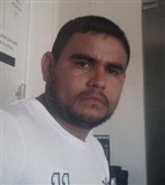 Pacheco de Souza
