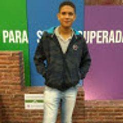 Victor Flávio Pereira Da Silva
