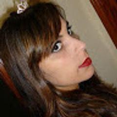 Priscila Freitas