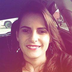Lorena Darc