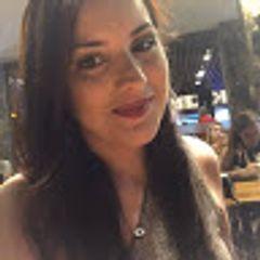 Brenda Reinaldo