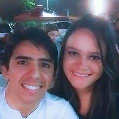 Ari Rafael