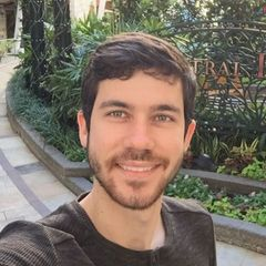 João Alfredo De Lazzari