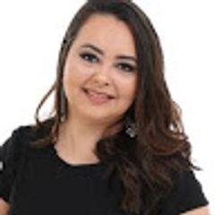 Maiara Stein