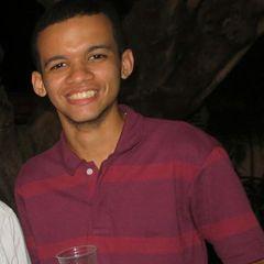 Gilson Gonçalves