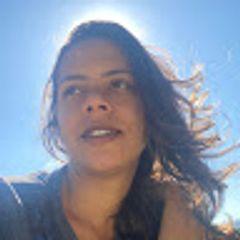 Shauana Alexandrino