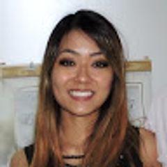 Sandra Satie Suzuki