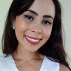 Maria Letícia Barbosa