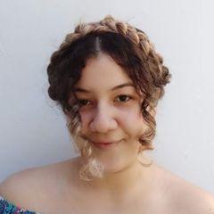 Amélie Viana