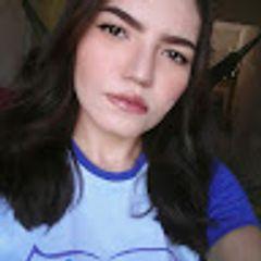 Samara Lavor