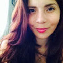 Carolina Gois