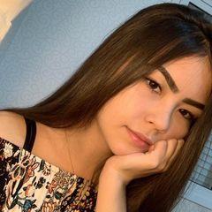 Yasmin Rizo Nabeta