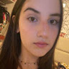Suellen Santiago