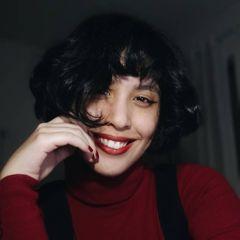 Marina Cortez