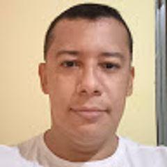 Rubens Souza Simplicio