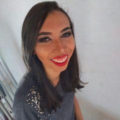 Camila Kristhiny