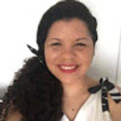 Espanhol  com Beatriz Mendes