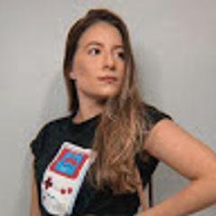 Lara Macêdo