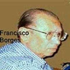 Francisco José Venâcio Borges
