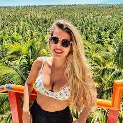 Larissa Menezes