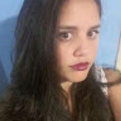 Sônia Ribeiro