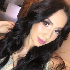 Yasmin Paz