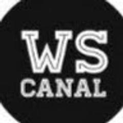 CANAL WS Brasil