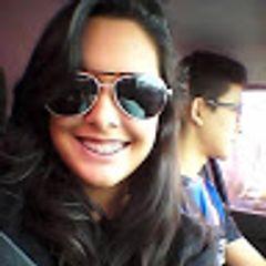Eduarda Gadelha