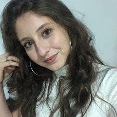 Bianca Castelli