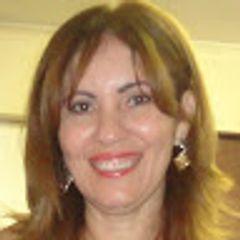 Ana Lúcia Gomes