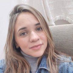 Marina Vaz