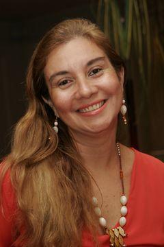 Cristiana  Vieira
