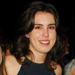 Mariana Chamon
