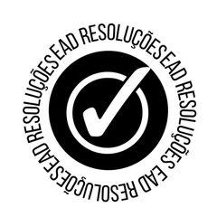 Resoluções EAD