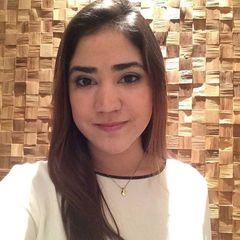 Marina Fagundes