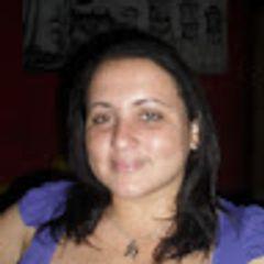 Merilene Galdino
