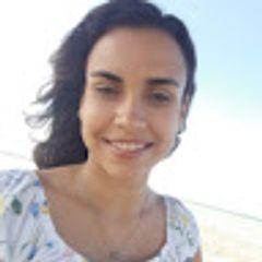 Jayne Teodoro de Sousa