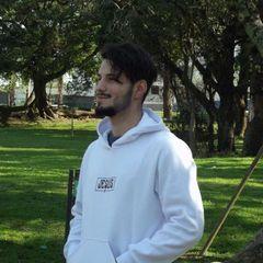 Gabriel Bonatto