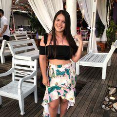Iana Martins