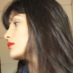 Ludmylla Oliveira