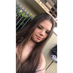 Kerolyn Oliveira