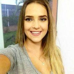 Káryma Ferreira